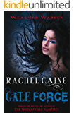 Gale Force (Weather Warden Book 7)