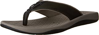 Clarks Men's Bosun Coast Sandals