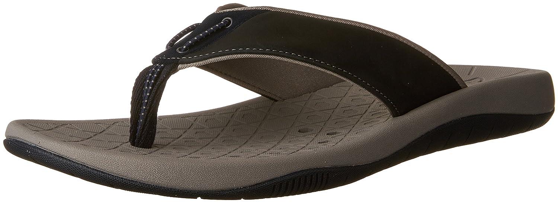 Clarks Men's Bosun Coast Sandals 26125271