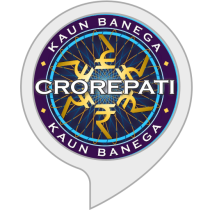 Kaun Banega Crorepati (Unofficial)