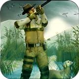 hunting games - Duck Hunting 3D-Season 1