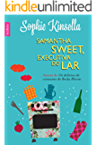 Samantha Sweet, executiva do lar