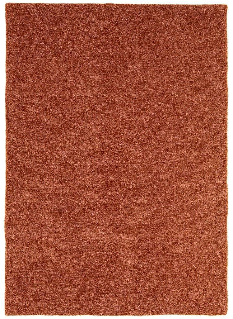 Teppich Wohnzimmer Carpet modernes Design TULA Uni Rug Rug Rug Polyester 200x300 cm Rechteckig Türkis   Teppiche günstig online kaufen B017RBI7X6 Teppiche ff728b