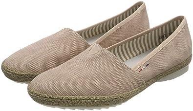 794f75057e707b Rieker Damen 47861 Slipper  Amazon.de  Schuhe   Handtaschen