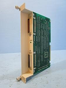 Honeywell 621-9937 I/O Module Parallel Power Supply 6219937