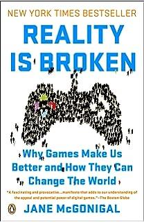 do violent video games cause behaviour problems