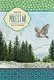 2016 Polestar Planner
