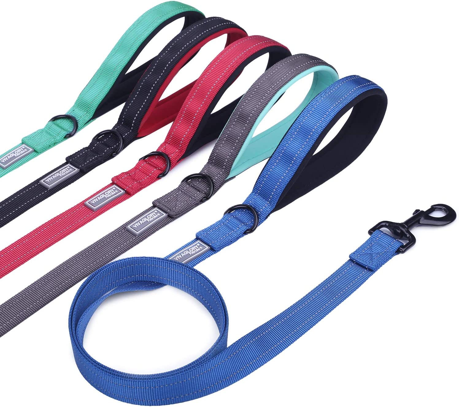 7 best leash for dog that pulls 7