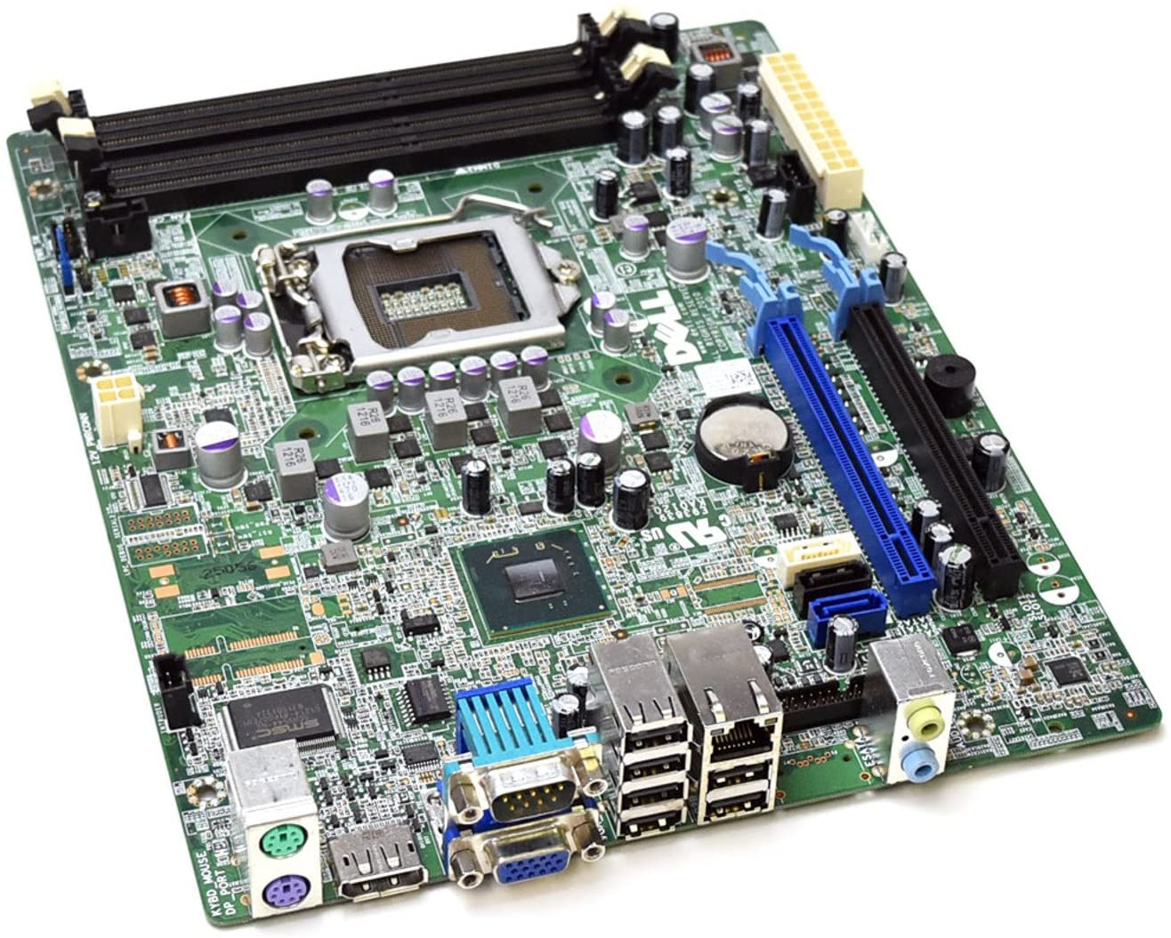 Dell Optiplex 990 SFF  DDR3 Intel Motherboard