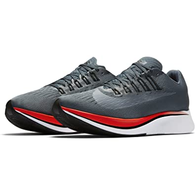 910f24aa4c5 Nike Men s Zoom Fly