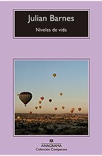 Tus pasos en la escalera (Biblioteca Breve): Amazon.es: Muñoz Molina, Antonio: Libros