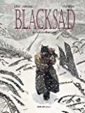 Blacksad Arctic Nation - Volume 2