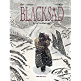 Blacksad - Volume 2: Artic Nation