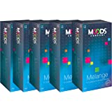 Moods Melange 12's Combo
