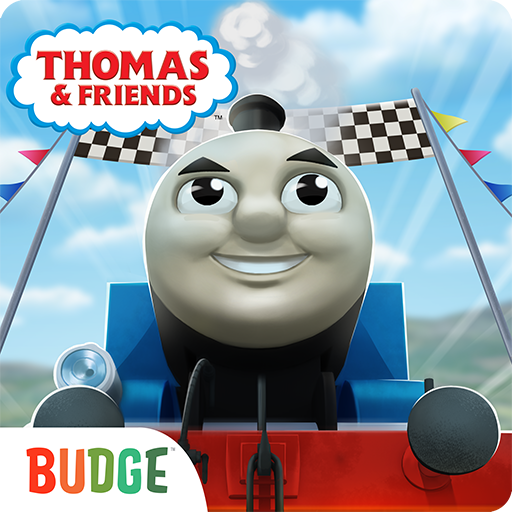 Percy 3 Car - Thomas & Friends: Go Go Thomas! - Speed Challenge for Kids