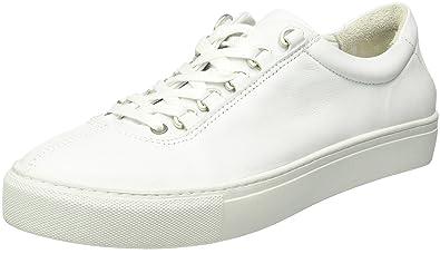Mens Bridgeport Low-Top Sneakers K-Swiss PIXtUH9