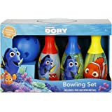 Disney Finding Dory Bowling Set