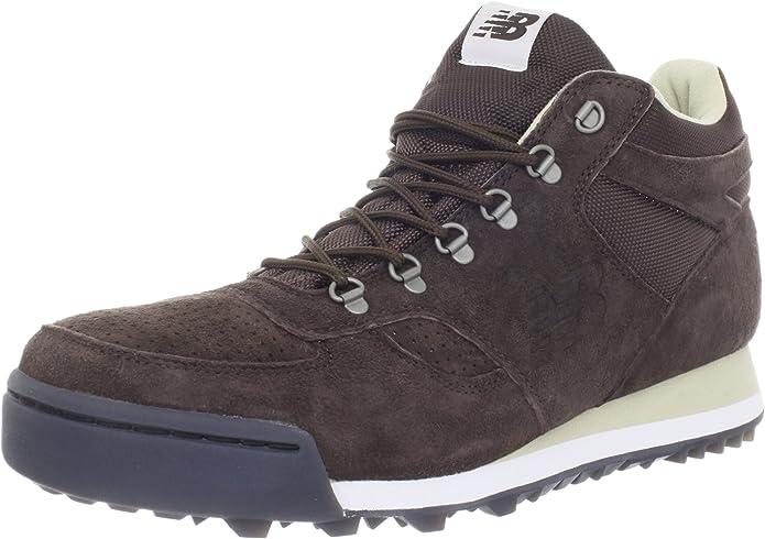 New Balance Men's H710 Fashion Sneaker