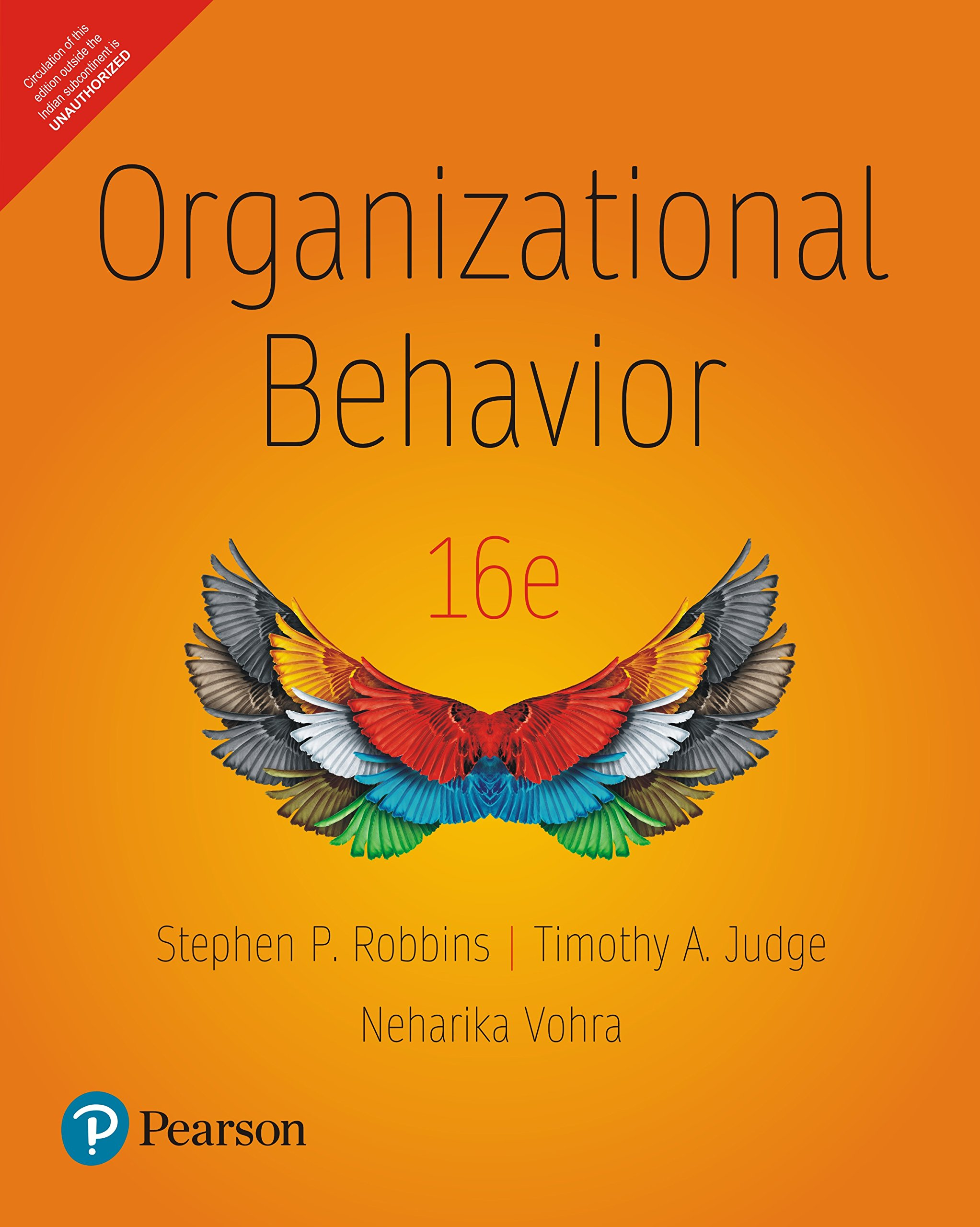 K ASWATHAPPA ORGANIZATIONAL BEHAVIOUR PDF