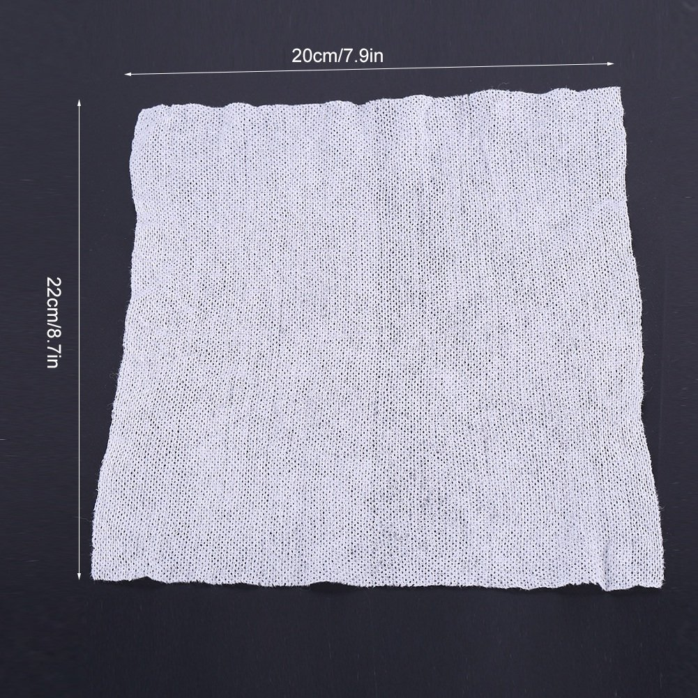 Compressed Towel Disposable Portable Mini Non-woven Fabric Compressed Towels Face Cleaning Cloth for Travel or Home Hand Wipes