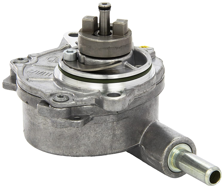 Pierburg 7.24807.03.0 Pompa depressione, impianto freni MS Motor Service Deutschland GmbH