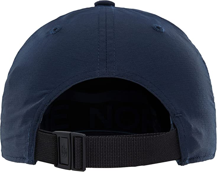 The North Face Horizon Hat - Gorra Horizon Unisex Adulto: Amazon ...