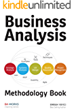Business Analysis Methodology Book (English Edition)