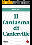 Il Fantasma di Canterville (The Canterville Ghost) (Radici)