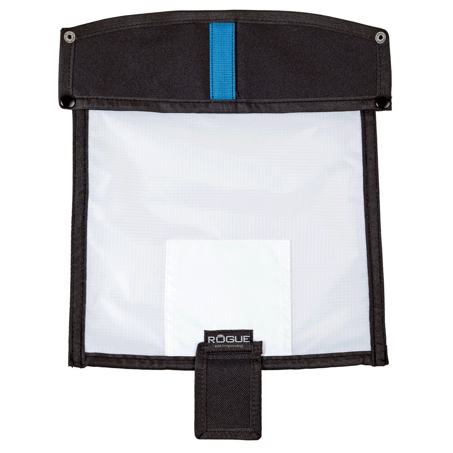 Rogue Photographic Design Rogue FlashBender 2 (Second Generation) - LARGE Soft Box Kit (Black/White) by Rogue Photographic Design (Image #3)