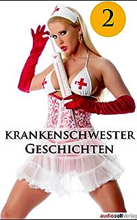 dunno really, wunderschöne Teenie-Fotzen for the same really
