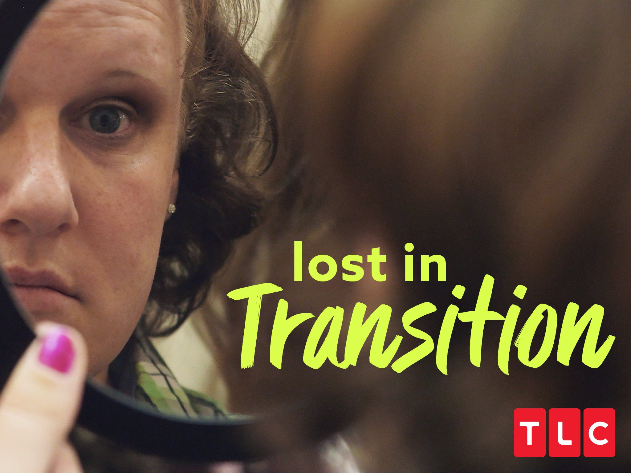 Amazon com: Lost In Transition Season 1: Amazon Digital