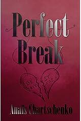Perfect Break Kindle Edition