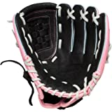 Louisville Slugger 9.5-Inch Youth TPS Fastpitch Diva Ball Glove