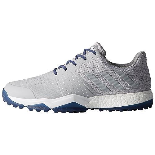 scarpe da golf uomo adidas boost 3