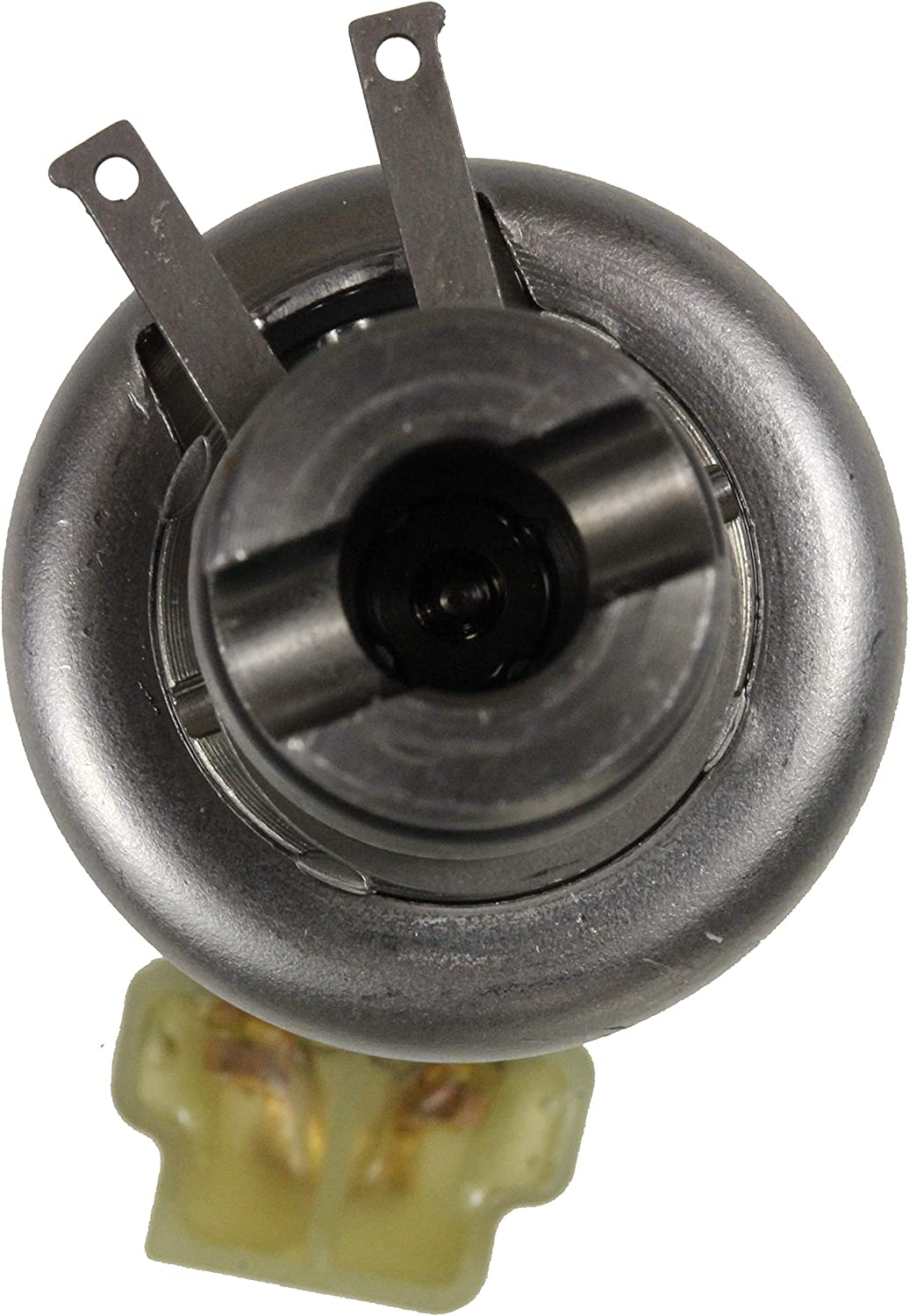 WVE by NTK 1S12216 4WD Actuator