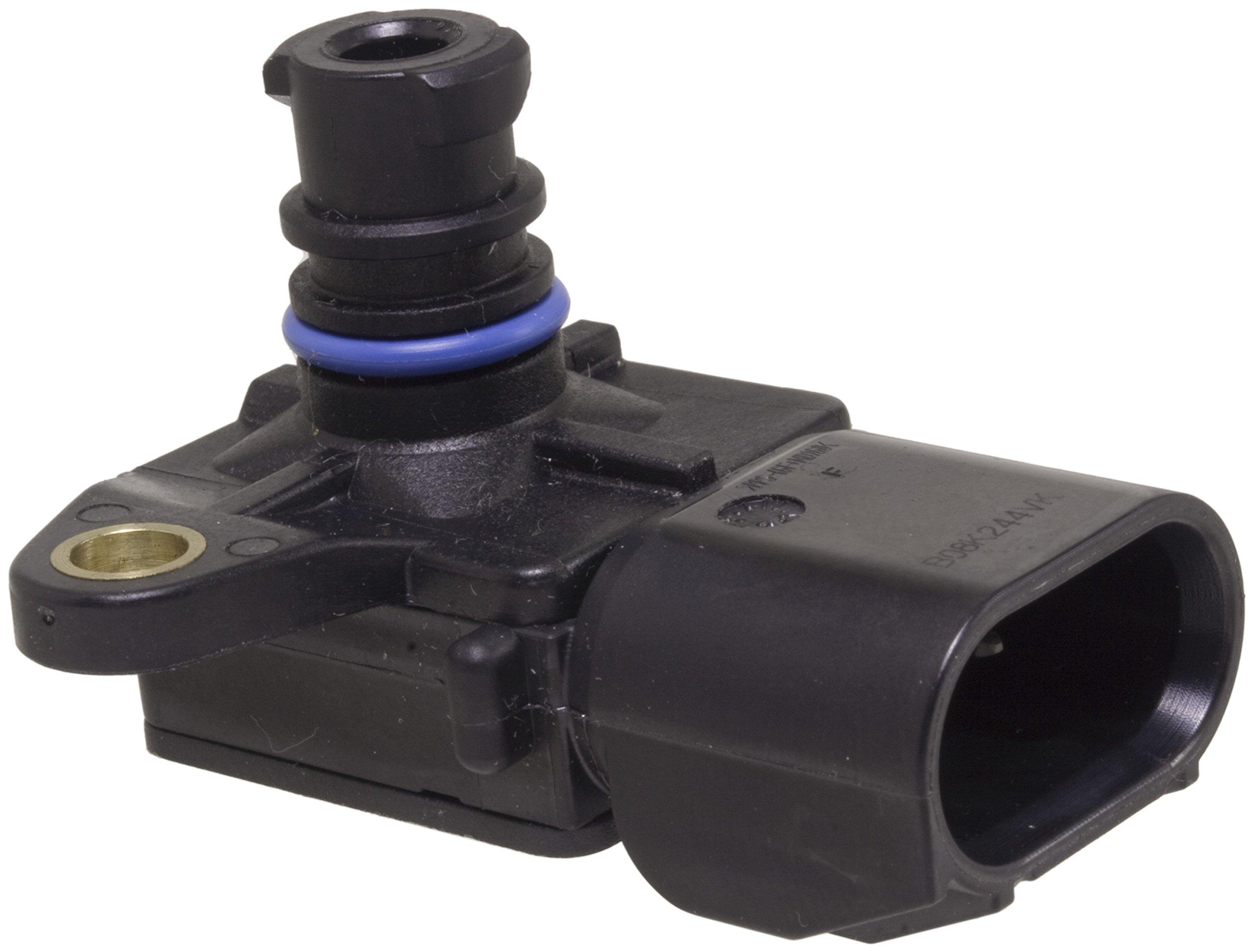 Wells SU10577 Manifold Absolute Pressure Sensor