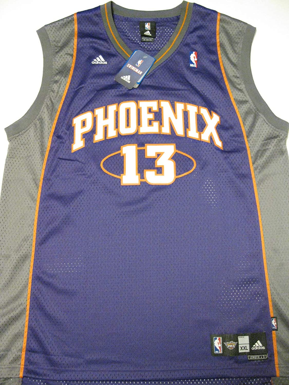 phx suns jersey