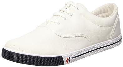 Soling - Chaussures De Sport Pour Les Femmes / Romika Blanc FDu23