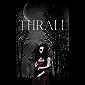 The Thrall (Seven Sins MC Book 3)