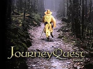 Amazon com: Watch JourneyQuest | Prime Video