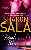 Blood Trails (The Searchers)