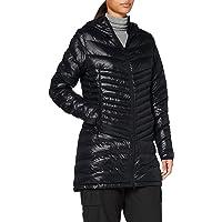 MILLET Nidelva Parka W Insulated Jacket para Mujer