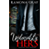 Undeniably Hers (Undeniable Series Book 2)