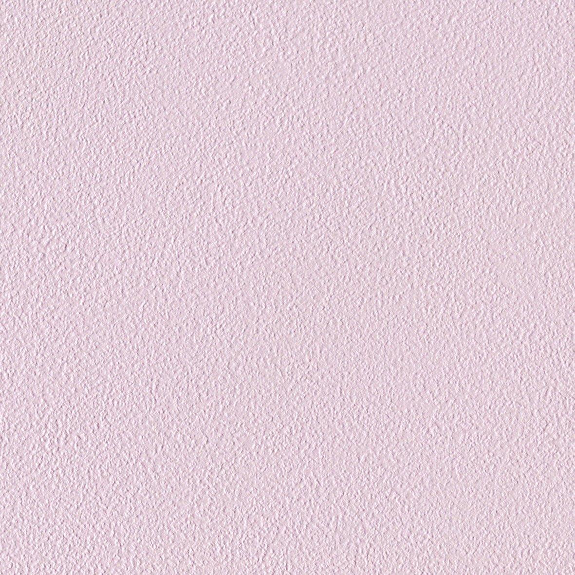 リリカラ 壁紙44m フェミニン 石目調 パープル カラーバリエーション LV-6170 B01IHRSRK2 44m|パープル