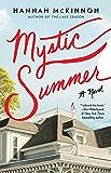 Mystic Summer: A Novel