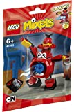 LEGO Mixels 41563 Splasho Building Kit