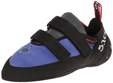 Five Ten - Zapatillas de Escalada para Hombre, Color, Talla 35 EU: Amazon.es: Zapatos y complementos