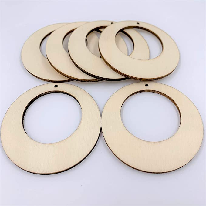 25mm circle jewelry Pink /& Green Tortoise Shell Acrylic Blanks Cutout Circle blanks earring bead jewelry making 1 Hole circle bangle