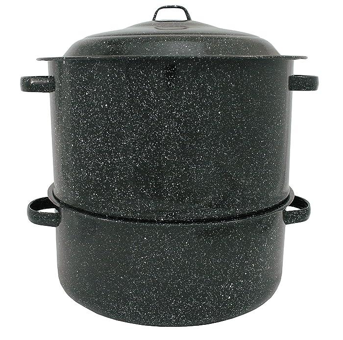 Top 10 Steamer Basket Foe 6 Qt Pressure Cooker