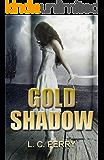 Gold Shadow (Bronze Rebellion Book 1)